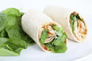 healthy-wrap-main