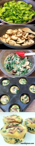 Spinach-Egg-Cups-Recipe-By-Photo